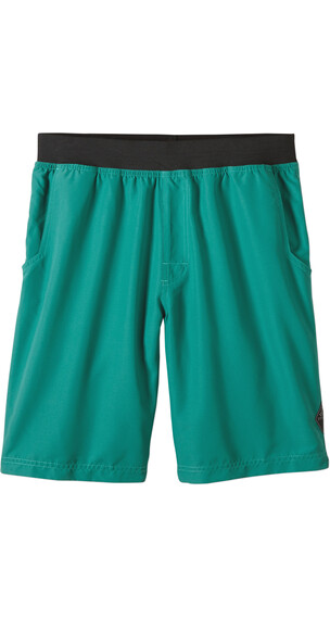 Prana M's Mojo Short Dusty Pine